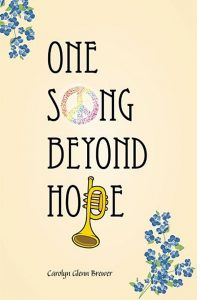 One Song Beyond Hope