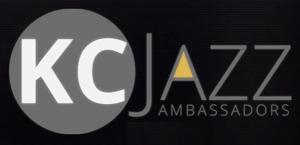 KCJA logo